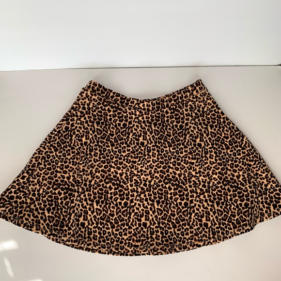 Old Navy Other - Old Navy Girls Skirt